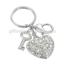 2014 keychain promotional,keychain metal,keychain customized