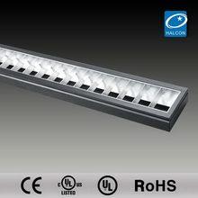 Excellent quality best sell lighting fixtures pendant lighting