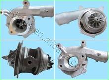 V184 TD03 turbo 49135-06037
