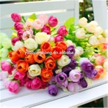 tropical flower plant , decoration flower , flower decoration