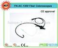 Fn-xc-1300 colonoscopio olympus con el ce