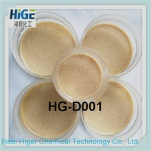 D001 Cation Resin Filter Cartridge
