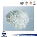 de alta pureza de sulfato de magnesio fórmula química