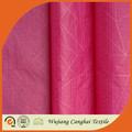 Africaine de polyester tissu gaufré, magasin de tissus en ligne