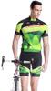 Go Pro men sports store new jersey/ bicycle jersey/sportswear/sports-jersey-new-model size:S-3XL