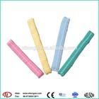 PP double elastic dustproof medical hair net