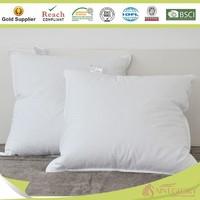 extra warm cushion