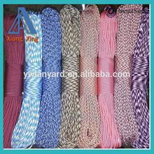Factory wholesale elastic webbing, polyester elastic webbing
