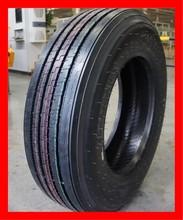 11r22.5 hr169 11r24.5 TKT01 TKDL01 TKS01 for regional application Tarmac King brand Chinese tyre