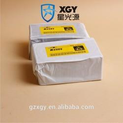 koito hot melt glue/Japan koito sealant/headlight sealant