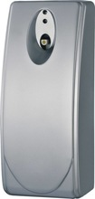 Silver plastic automatic air freshener for hotel china supplier