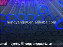 uv quartz glass tube ozone free quartz glass tube ozone free quartz glass tube