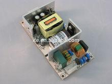 LTE45FS-S6 36V Power Supply For LED OEM