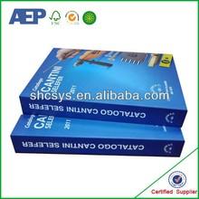 wholesale cheap medical books