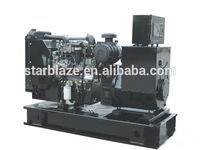 100KW Marine Generator With best price