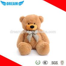 Doctor teddy bear, Piloto teddy bear, Urso de pelúcia barato