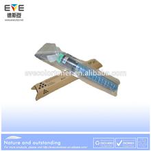 Color Toner Cartridge Compatible Ricoh MPC Copier MP C2550 2030 2050 2051