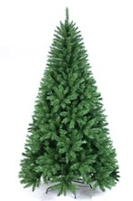Fashionable Hot Sale Mixed Xmas Tree Decoration SILM Christmas Decoration