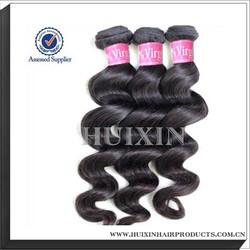 Human hair for micro braids cheap human hair weaving direct factory hair cheap price