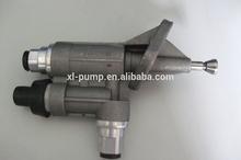 Cummins diesel 6BT oil transfer pump C4937767 1106N-010
