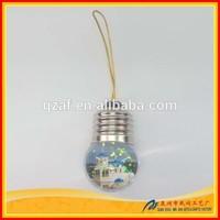 Shinning and Beautiful Water Ball Greece Tourist Souvenir Gifts