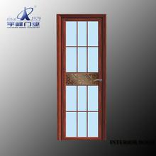 high quality china elegant garage door window insert