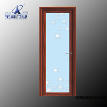 high quality china elegant garage door window panels