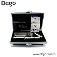 Best Price E Cig Mod Itaste VTR Vapor Pen Innokin Itaste VTR For 18650 Battery