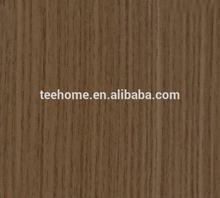 Marine/Construction/Film faced plywood /vietnam plywood