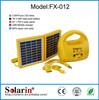 1000watt off grid solar inverter for solar system solar system 150w 12v solar panel