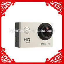sj4000 wifi upgraded sj5000 sport dv waterproof 1080p hd sports action video camera