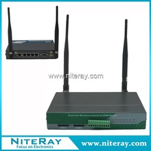 The cheapest 4g lte router 3g cdma gsm router