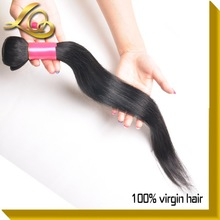 cuticle kept cheap and thick human hair weft indian 100% virgin long hair china sex