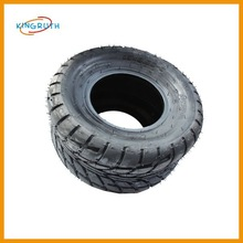 Hot sales Motorcycle tyre Dirt Bike Motorcycle tyre18/9.5-8 Black