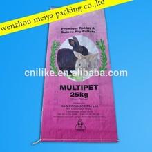High quality bag making companies