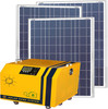 newest portable 5kw on grid solar system solar panel power system
