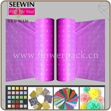 Tissue paper companies