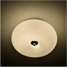 Flose MX-7001 decorative ceiling lamp,glass ceiling lamp,ceiling lamp glass lampshade