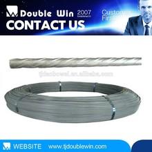 prestressed concrete steel wire for overhead crane beams