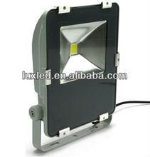 Hot sale LED 100w 150w indoor basketball court lighting
