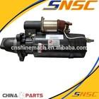 China made shangchai engine high quality 4N3181 Starter starting motor