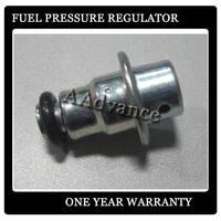 Car Fuel Pressure Regulator For Toyota Camry OEM 2328022010/23280-22010