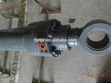 EC240/360/460/480 hydraulic cylinder;excavator arm & boom & bucket cylinder