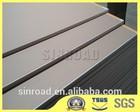 Gypsum Board Thickness 12MM