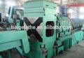 automatische schäler maschinenhersteller für rundstahl china
