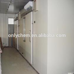 refrigeration cold room installation