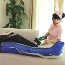spa device compression beauty salon equipment in dubai