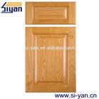 cabinet door and standard kitchen drawer size
