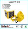 house using solar lighting new plastic europe market battery pack for solar system