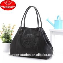 Classic simple design handbags trendy bags